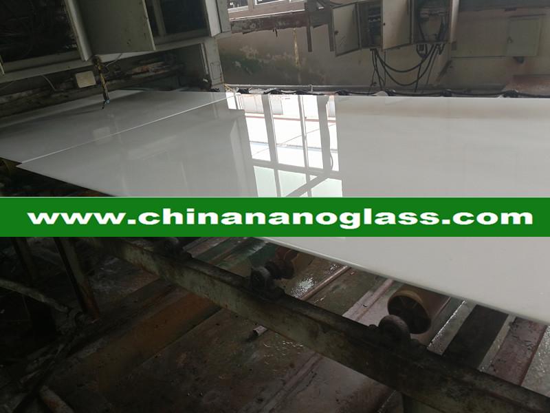 crystallized glass slab 1